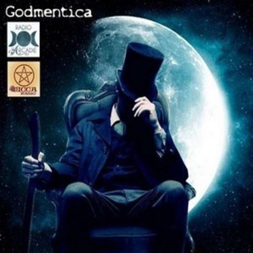 Godmentica-La-Mandragore-Magique-.mp3