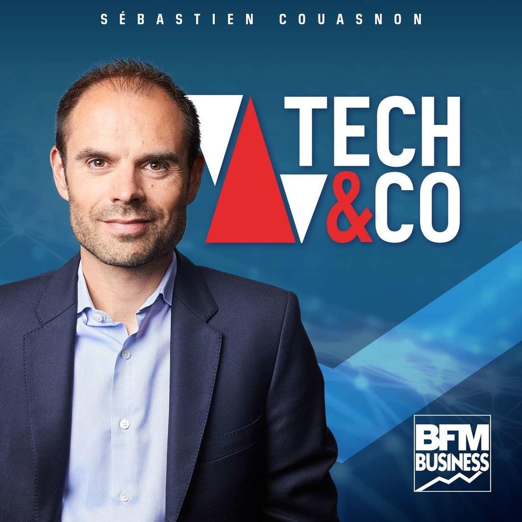 Tech&Co