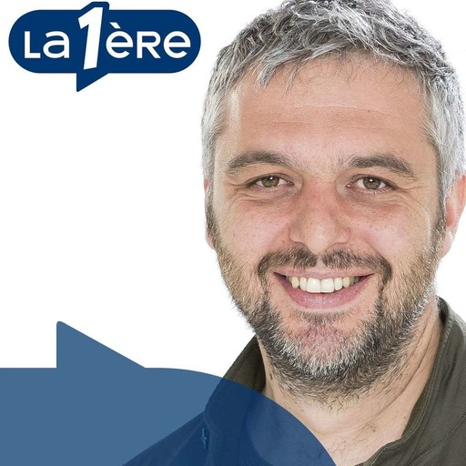 Entrez sans frapper 30/09/2020 - David Le Bailly/Laurence Bibot/Hugues Dayez/Sébastien Ministru - 30/09/2020