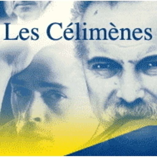 Célimène 3 (acte III, scène 4)