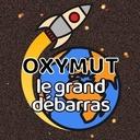 Oxymut – saison 1 : l'intégrale