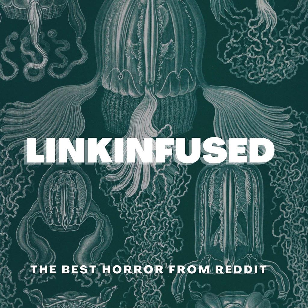 LinkInfused