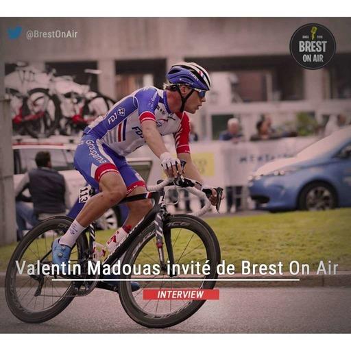 Podcast Hors-Série #1 - Valentin Madouas.mp3