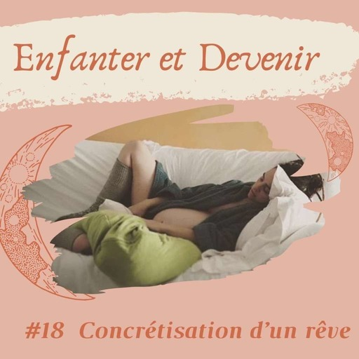Enfanter et devenir #18.mp3