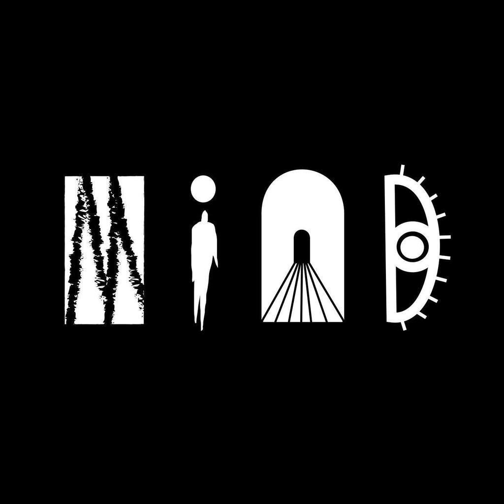 Mind Podcast