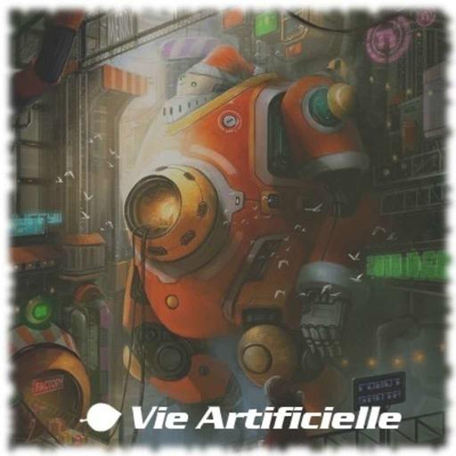[VA] #10 – Les Écosystèmes Virtuels