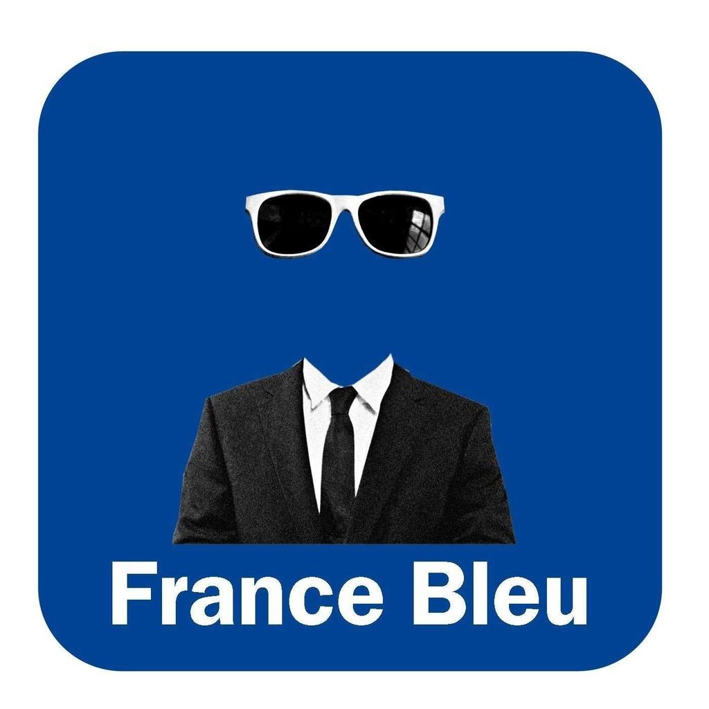 Les Experts jardins France Bleu Belfort Montbéliard