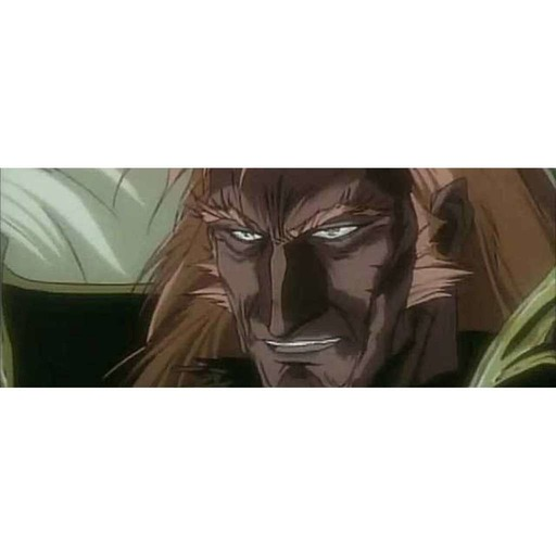 Record of Lodoss War Rewatch: Replay #06