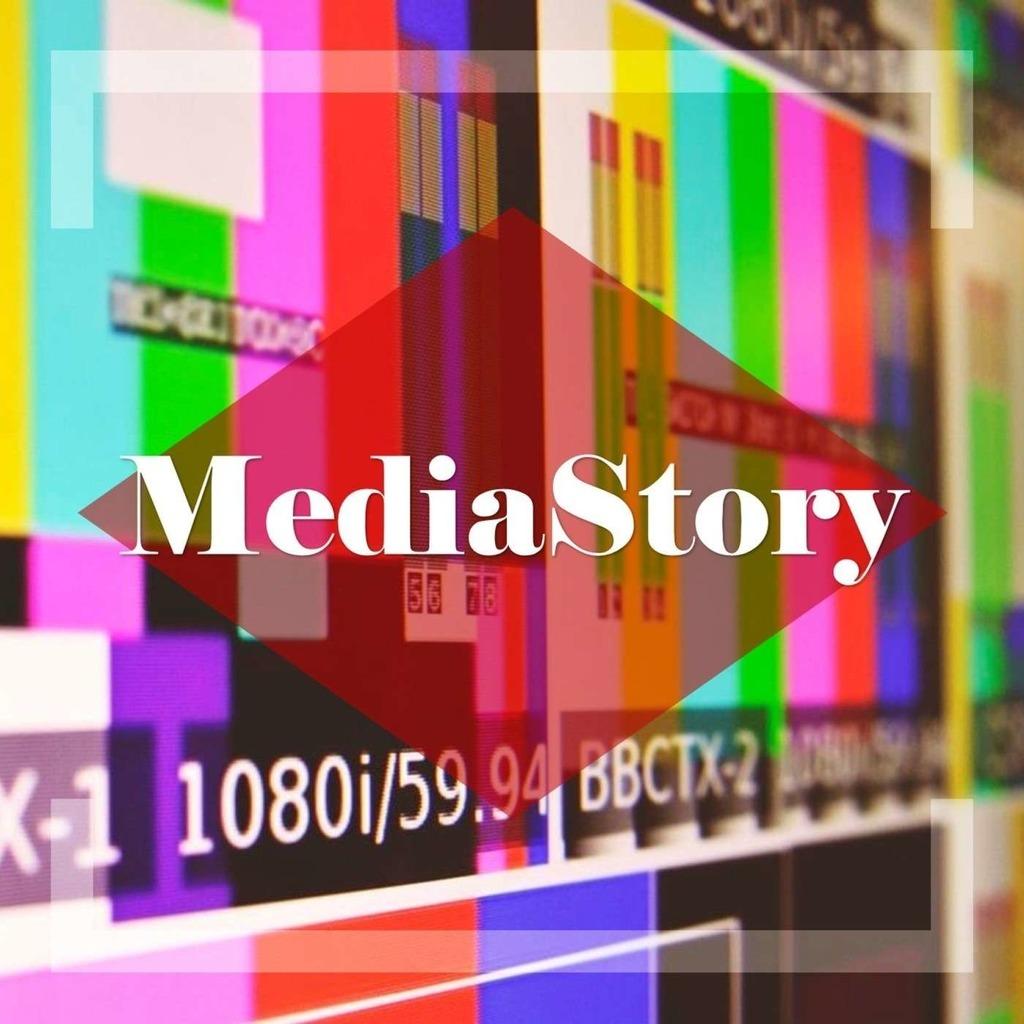 MediaStory