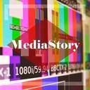 MediaStory #21 Ces émissions TV qui ont marqué l'été… ou pas !