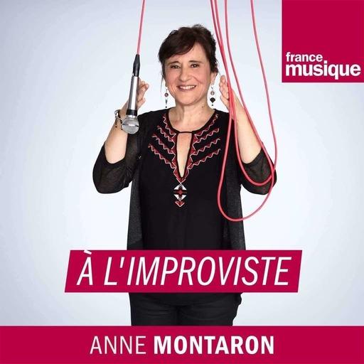 A l'Improviste au festival Pépète Lumière (10ème édition)