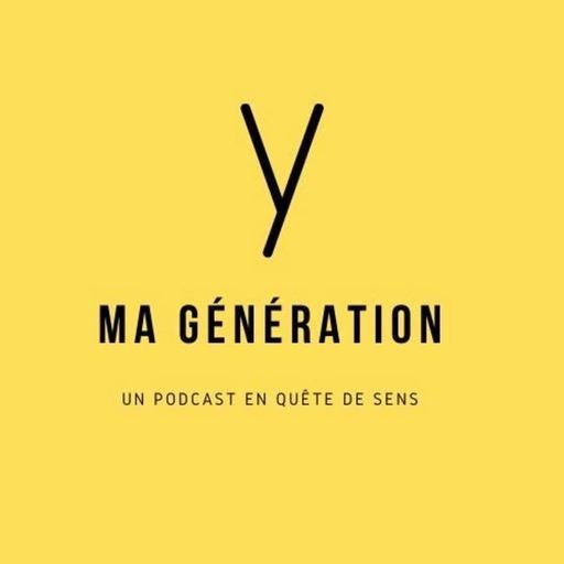 Ma génération : la bande annonce