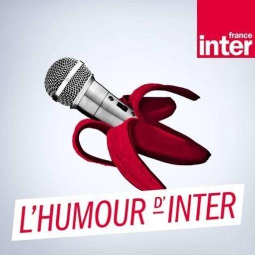 Un journaliste, une présentatrice d'« Enquête criminelle » et toujours pas de Dupont De Ligonnès