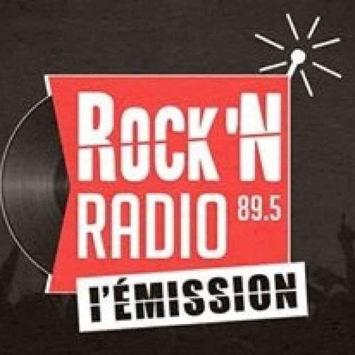 ITW ARNO FOREZTIVAL 2016 rock n radio
