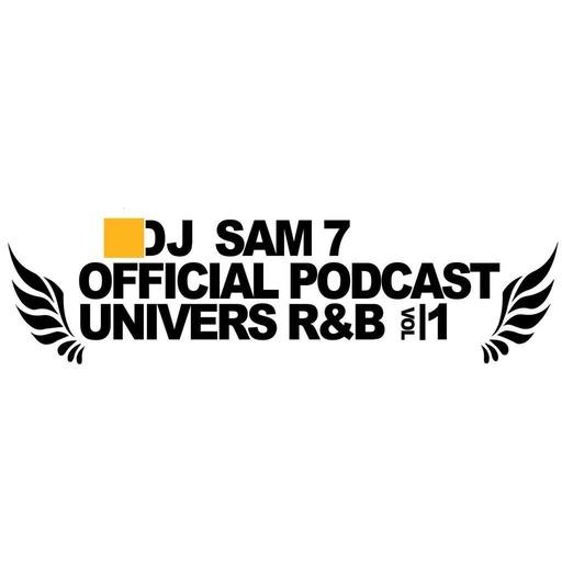 Univers RNB Vol1