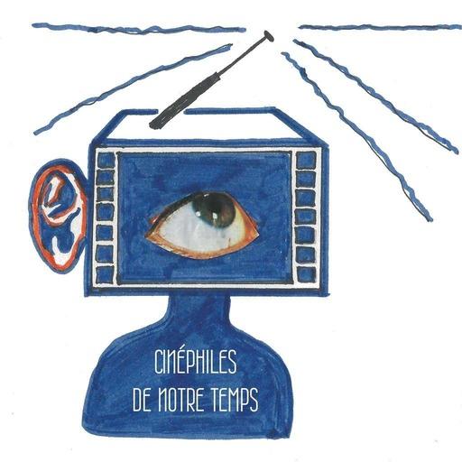 Cinéphiles en confinement 3 - Brice