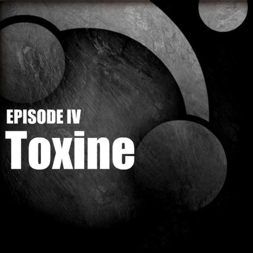 04-Xantah-TOXINE.mp3