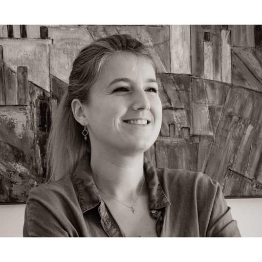 Aurélie LICHTLE : La méditation de pleine conscience