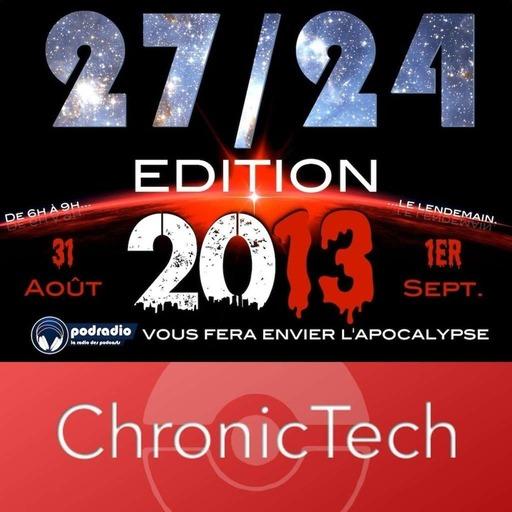2724-2013-9h-10h-CT-PK.mp3