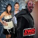 Star Wars en Direct - Cause et conséquences