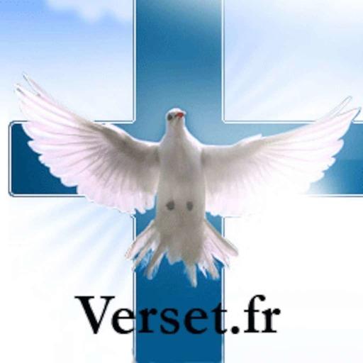 La Bible en Audio, Verset.fr