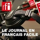 Journal en français facile du 30/05/2020  - 20h00 TU