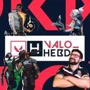 Valo Hebdo 019 - Le Patch 2.07 - 14 avril 2021