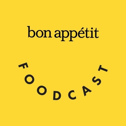 Episode 234: Galettes, Any Which Way