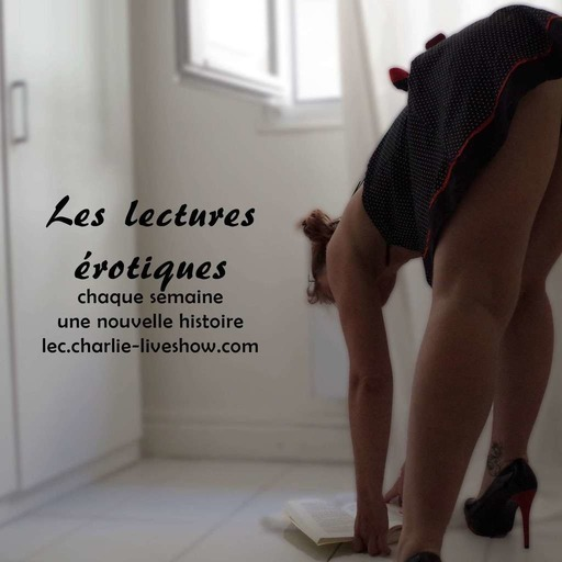 fenetre-couple-lecture-erotique.mp3