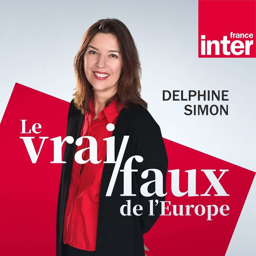 Le vrai/faux de l'Europe
