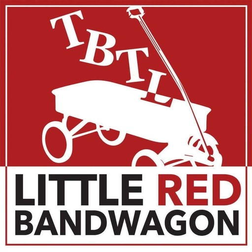 """#299 (Clip Show): """"And Now … the TBTL Players!"""""""