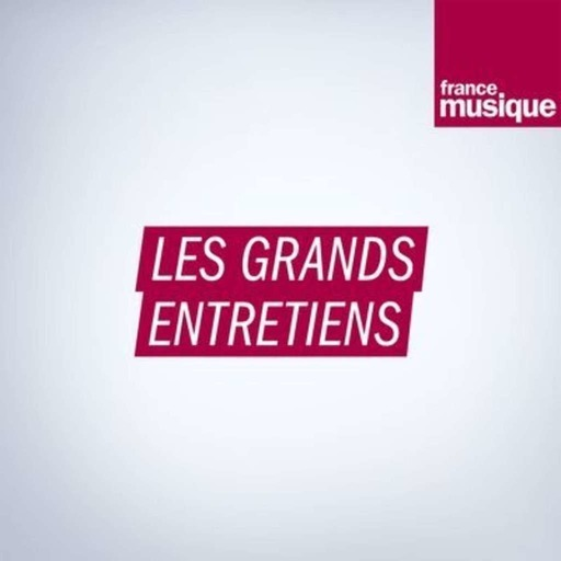"""Paul Agnew (5/5) : """"Je suis un grand fan de la France !"""""""