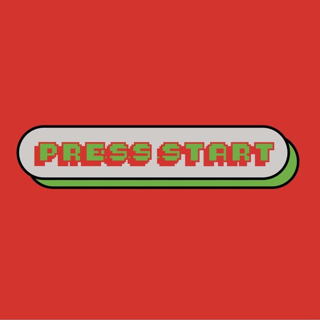 Press Start : jeux vidéo & philosophie