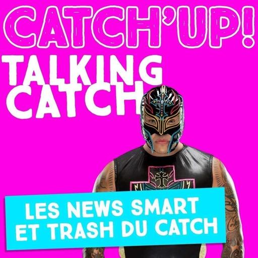 talking-catch-10-wwe-aide-la-tna-le-retour-de-rey-mysterio-205-live-en-perdition-verfinal.mp3