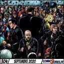 ComicStories #304