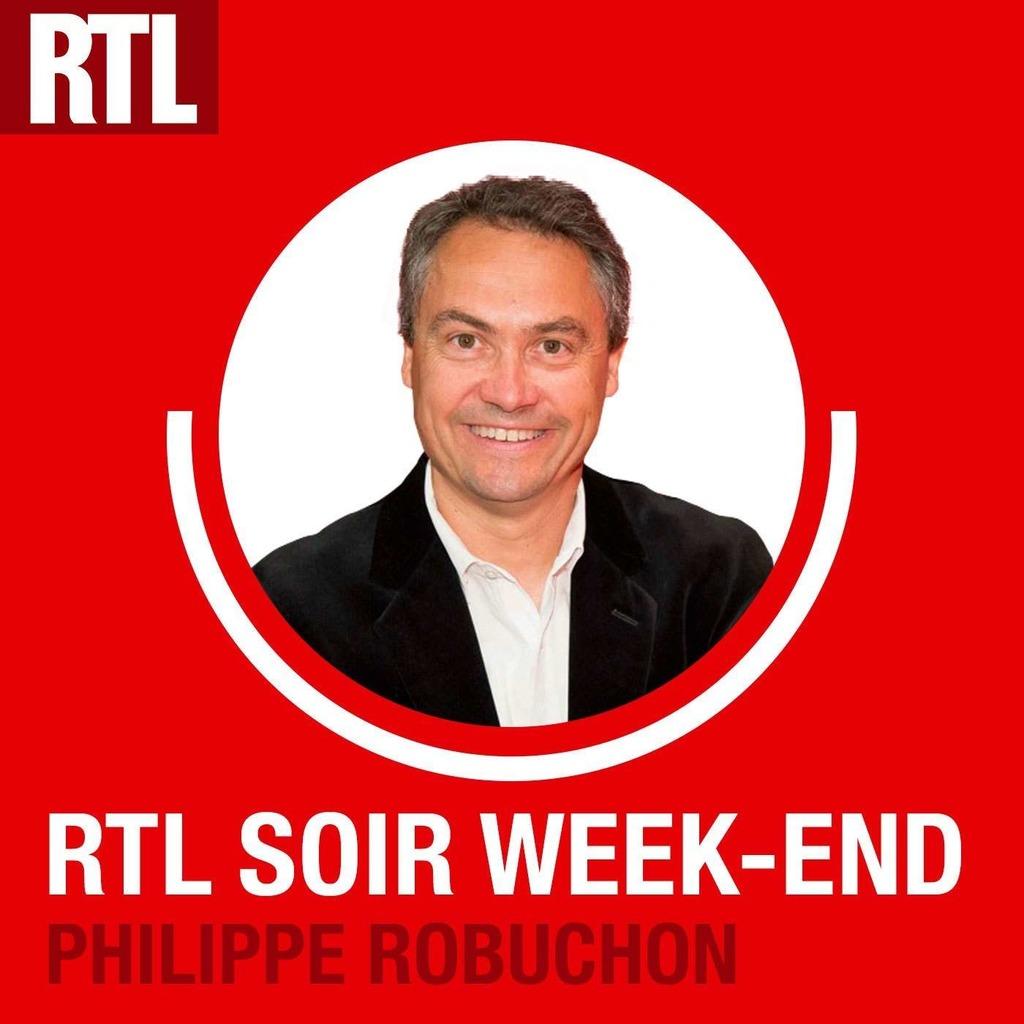 RTL Soir Week End