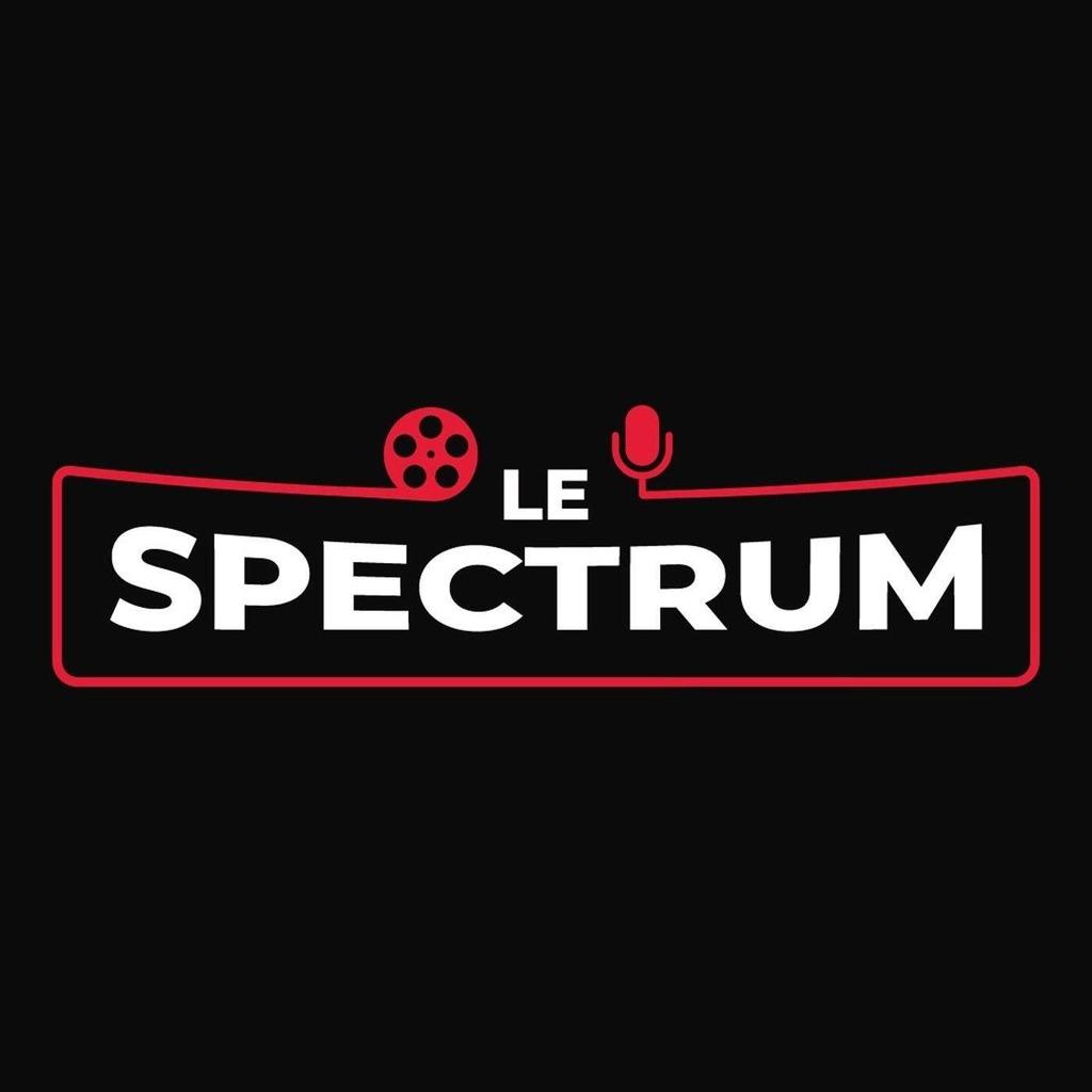 LE SPECTRUM