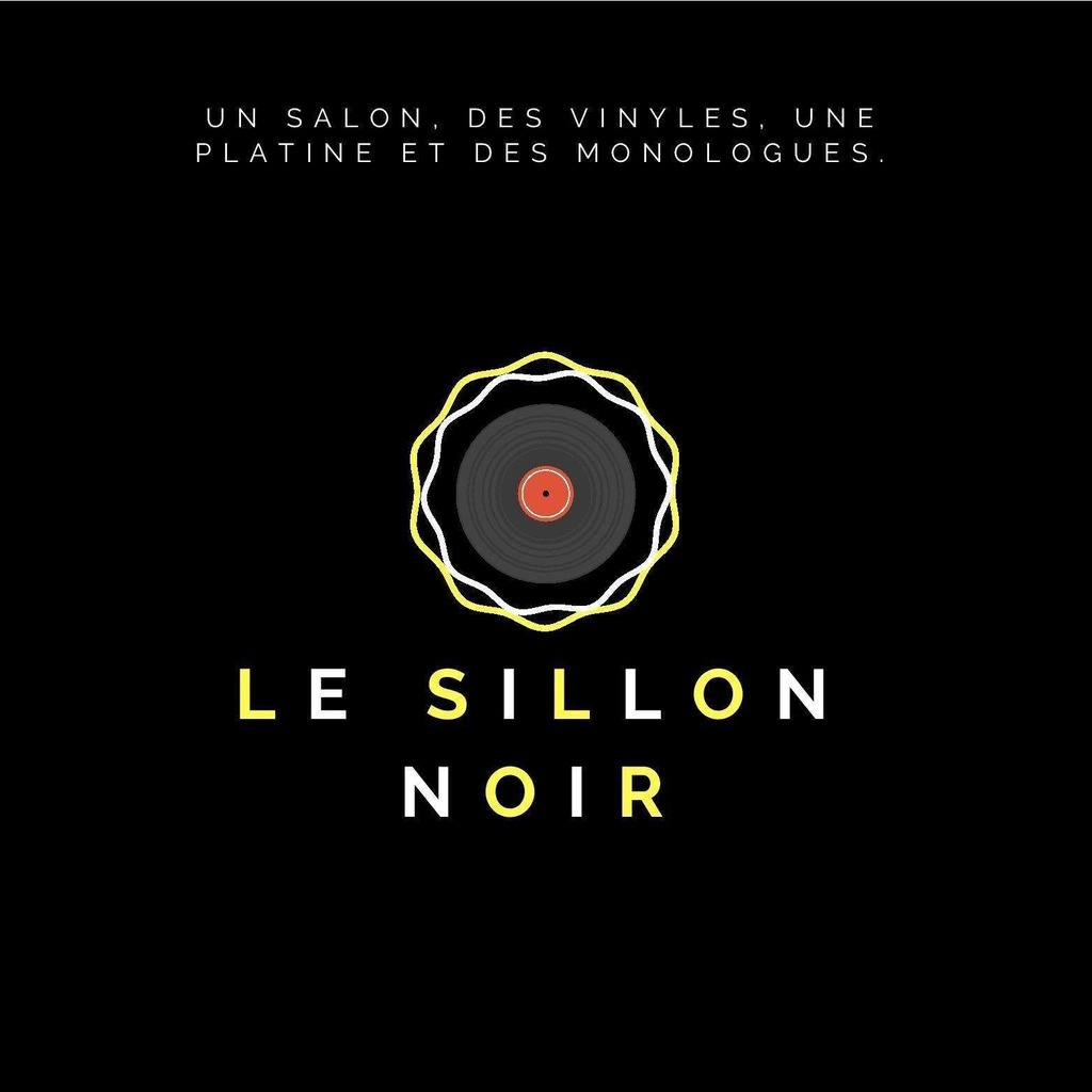 Le Sillon Noir