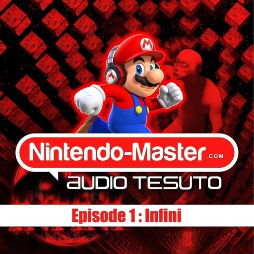 Audio_Tesuto_1.mp3