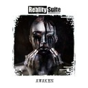 Reality Suite 3QS028