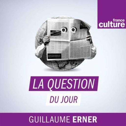 Pourquoi l'armée française a-t-elle tardé à s'équiper de drones ?