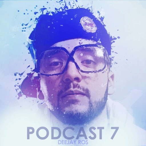 #7 Club Love Soundz