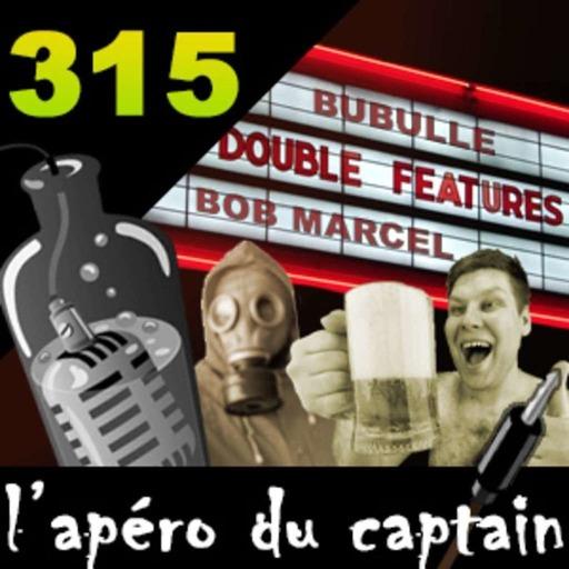 ADC #315 : Le double feature de StopCovid