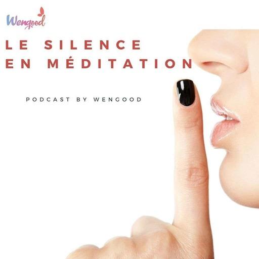 D7 - le silence.mp3