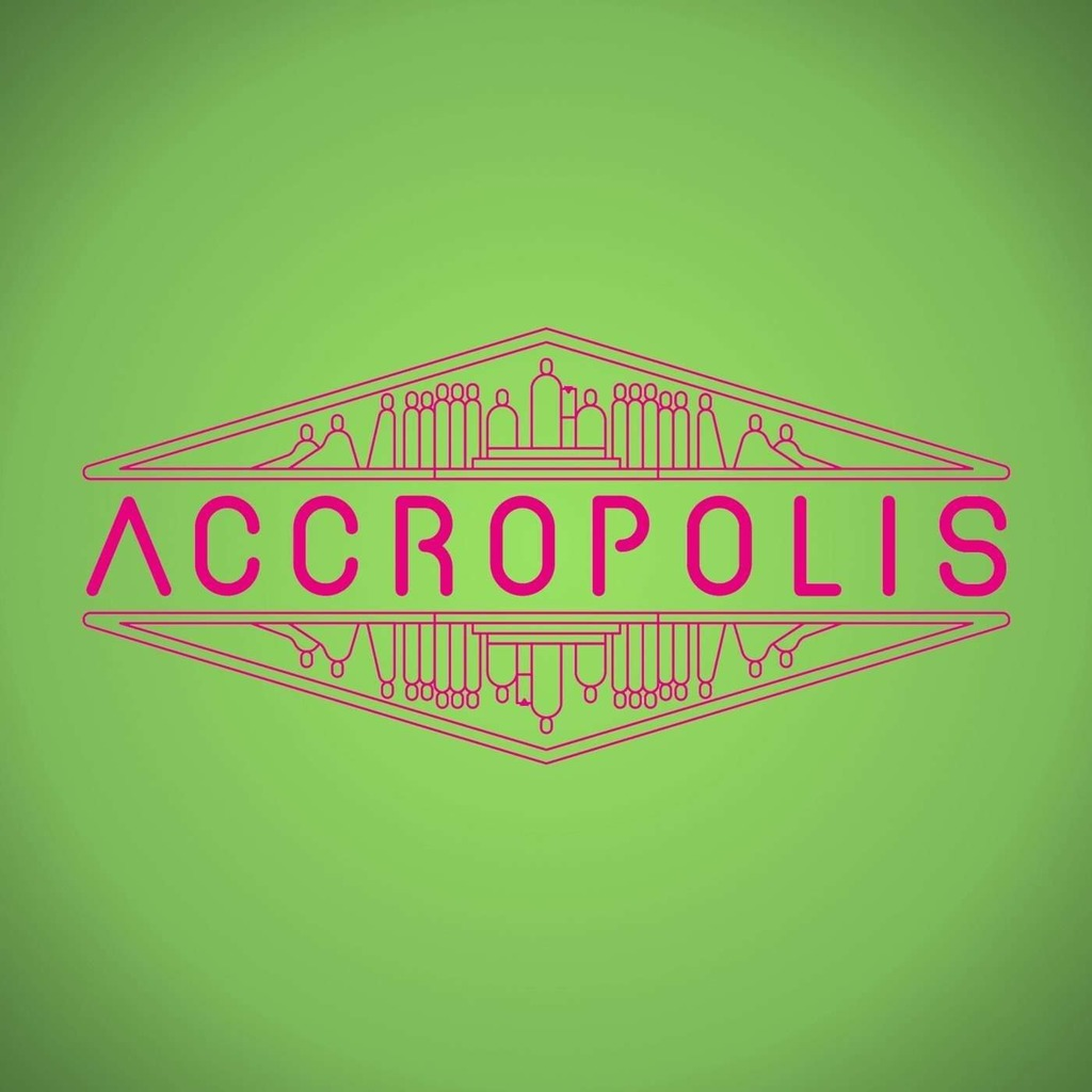 Accropolis Replays