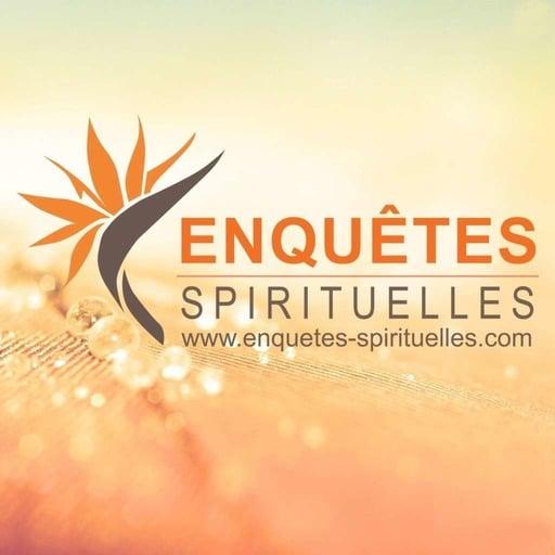 26 Février 2014 - Vers St Jacques de Compostelle - Invité: Jérome Amielh
