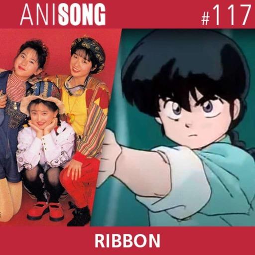 Anisong_117_ribbon.mp3