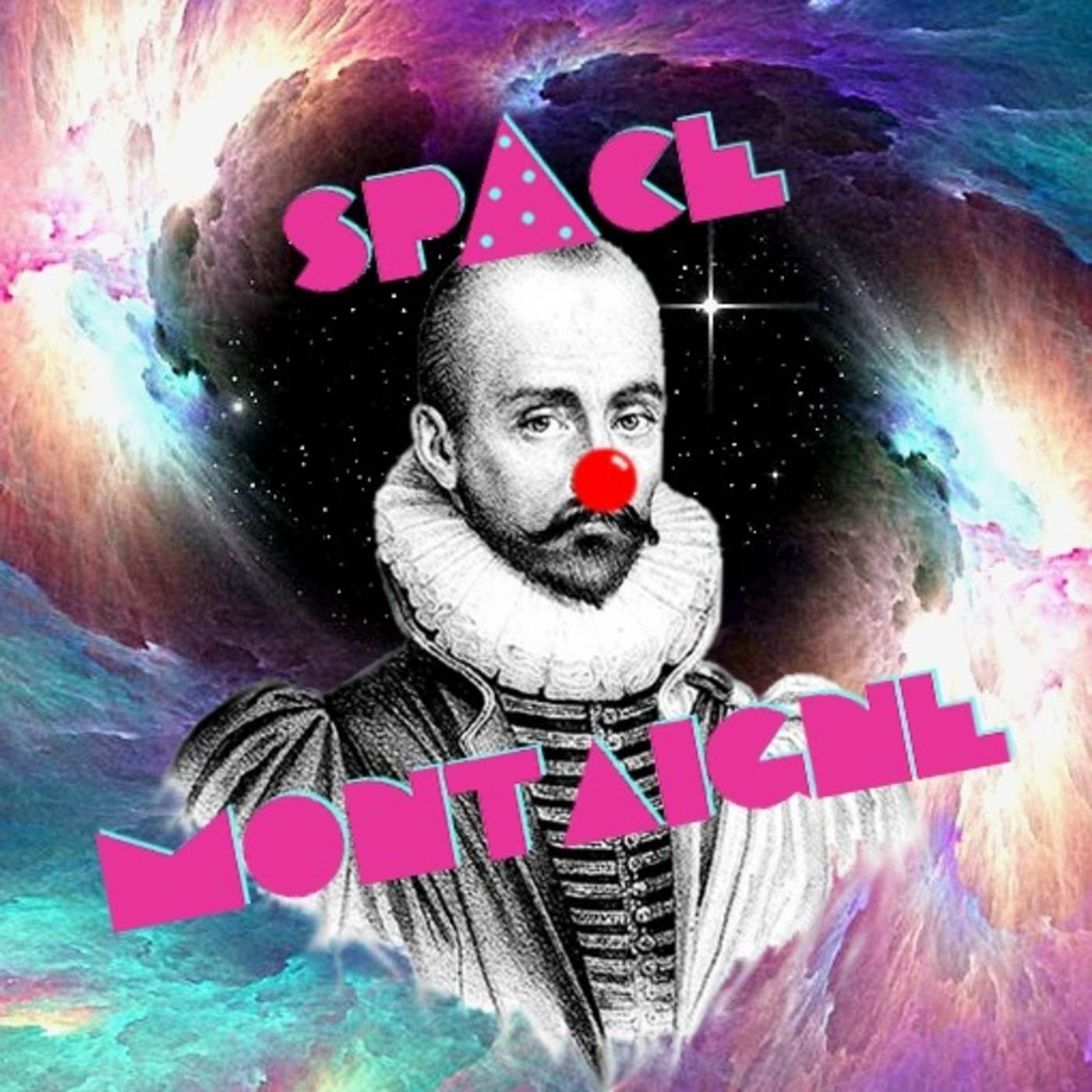 Space Montaigne