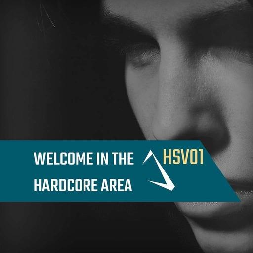 LA_EP-HSV01.mp3