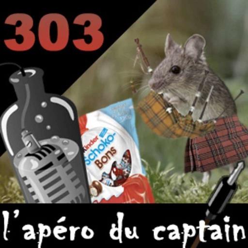 ADC #303 : La rubrique cinéma des 10cm² du Lord of Glencoe